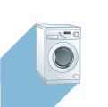 Washer repair in Chino CA - (909) 248-9499